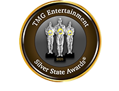 TMG Entertainment - Silver State Awards
