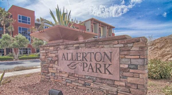 Allerton Park Real Estate
