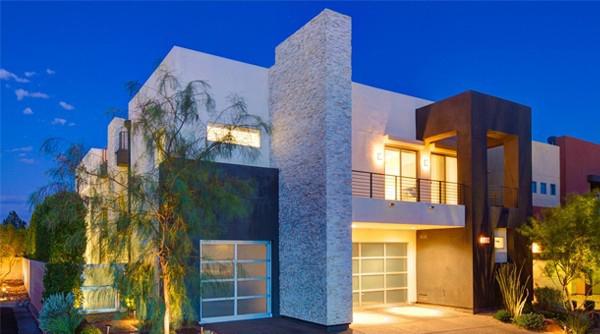 Blue Heron Real Estate