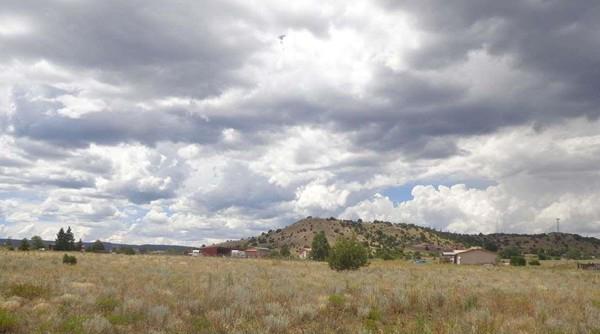 Land Lots Real Estate
