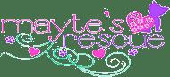 Mayte's Rescue Las Vegas