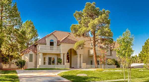 Quail Ridge Estates Real Estate