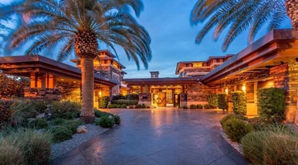 Seven Hills Real Estate