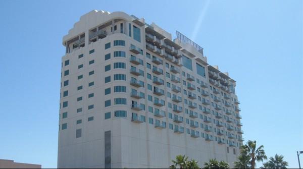 Soho Lofts Las Vegas High Rise Condos